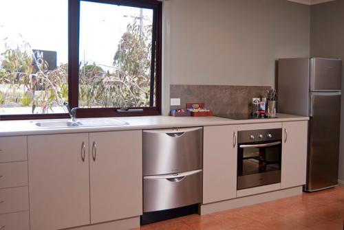 large_u1_kitchen_1